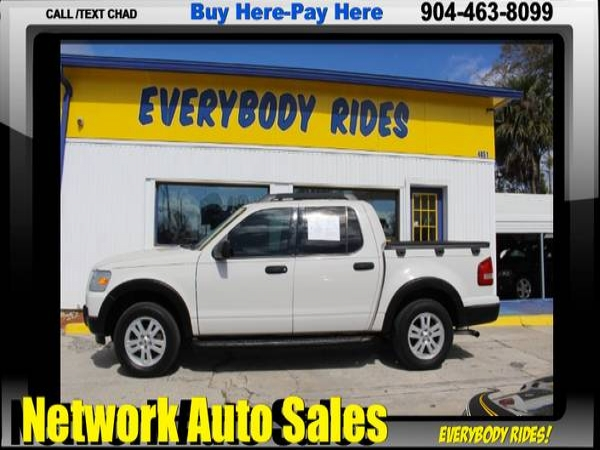 buy here pay here car dealers in jacksonville florida bhph list buy here pay here car dealers in